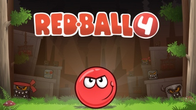 redball4_wallpaper_desktop_02