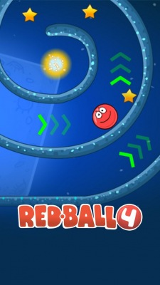 redball4_wallpaper_mobile02