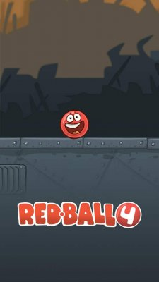 redball4_wallpaper_mobile_05